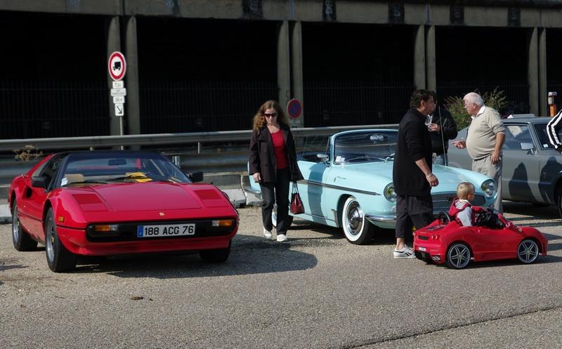 Le 6 septembre Ferrari-1