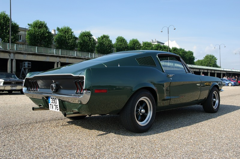Le 6 septembre Mustang-3